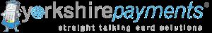 yp-logo-Rx