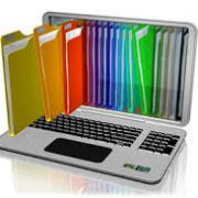 offsite document storage