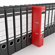 document management services from Pro-Doc