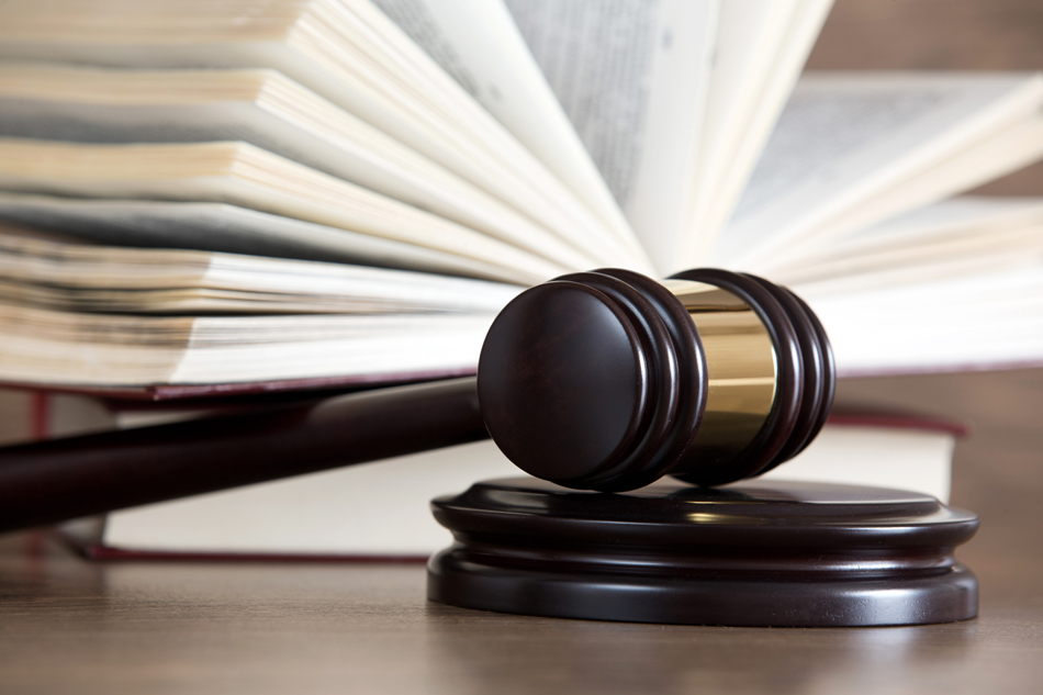 Whats The Best Way To Manage Legal Documents Professional - Law documents