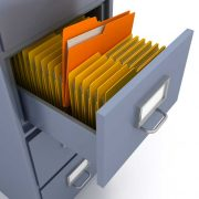 document management for schools