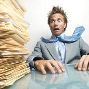 document management solutions