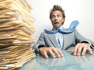 document management solutions