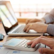 document management for accountants
