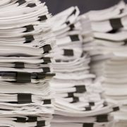 legal document copying scanning services