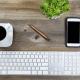 document management storage solutions