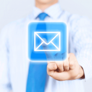 PDM-Post business mail services