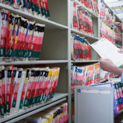archive management systems